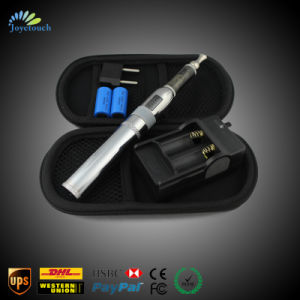 Voltage Electronic Cigarette VV Mod Vlife V9
