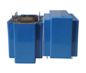 Ui39 Series Encapsulated Transformer for Power Supply pictures & photos