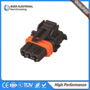 Strange China Oem Cable Auto Wire Harness Bosch Connector China Oxygen Wiring Database Wedabyuccorg
