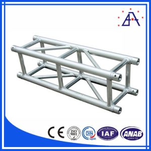 Customized 6063-T5 Aluminum Truss (BA-253) pictures & photos