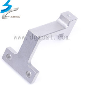 Casting Hardware Stainless Steel Metal Building Install Fittings pictures & photos