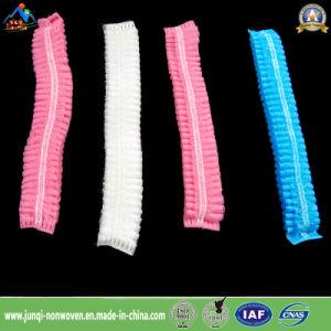 1000 Pack CELLUCAP Disposable Non-woven Bouffant Cap Hair Net