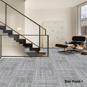 China Carpet Tile, Carpet Tile Manufacturers, Suppliers   Made In China.com