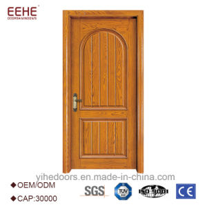 china wood door pictures teak wood door design interior room door rh yihedoors en made in china com door design 2018 door design 2019