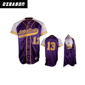 d305179dc80e2 China Baseball Pants