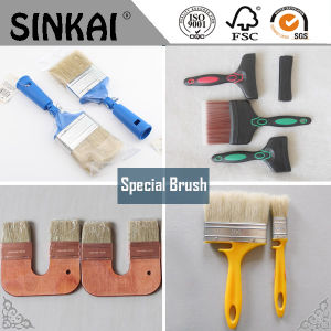 Reliable Chinese Paint Brush Supplier with Competitive Price pictures & photos