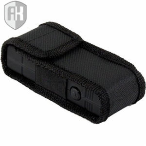 High Power Self Defense Stun Gun pictures & photos