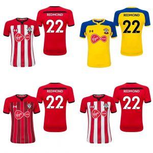 3a15a59292d China Home Soccer Jerseys