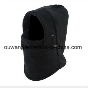 New Fashion Wholesale Sports Custom Face Mask Cycling Balaclava pictures & photos