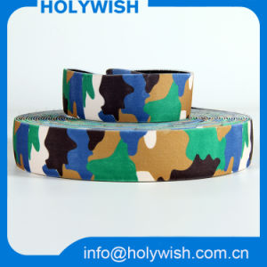 Wholesale Elastic Navy Double Phase Satin Ribbon Companies