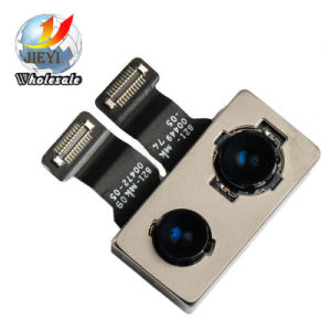 detailed look ee38f eb864 Rear Camera Replacement for iPhone 7 Plus Back Camera Repair