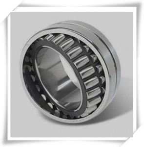 High Quality Double-Row Auto Wheel Spherical Roller Bearing