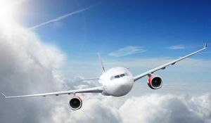 Consolidate Air Transportation From Tianjin to Asian Cities Shipping pictures & photos