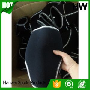 7mm Neoprene Compression Knee Sleeve for Running/ Athletics/ Jogging/ Hiking pictures & photos