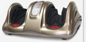 Ce, RoHS Approved Foot SPA Machine, Foot Massager Roller pictures & photos