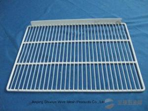 Refrigerator Wire Shelves   China Fridge Wire Shelf Metal Fridge Shelf Metal Refrigerator