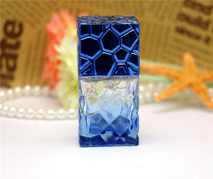 50ml Perfume Bottle for Cosmetic Package (PB-003) pictures & photos