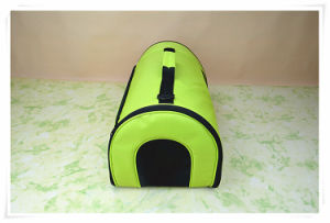 Hot Selling Customized Excellent Quality Puppy Kitty Pet Bag pictures & photos