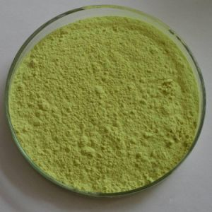 Scutellaria Baicalensis Extract for Food and Supplements pictures & photos