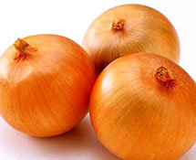 2015 High Quality Fresh Yellow Onion