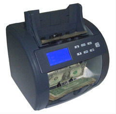 Fb-810 Money Counter with Serial Number Reading Function