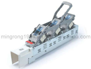 Fuse Switch (DR2-630/TN, DR2-630/TS)