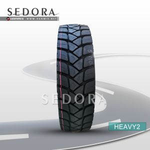 Wholesale Tyre