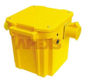Portable Transformers (AP-05)