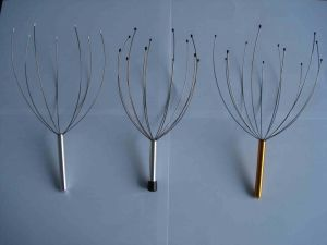 Head Massager-3