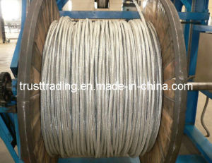 Marine Electrical Cable Marine Power Cable / Control Cable pictures & photos