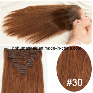 Hair Weaving (HN-C-033)