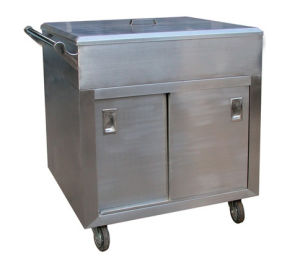 Stainless Steel Kitchen Cabinet, Stainless Steel Trolley; Stainless Steel  Kitchen Cart