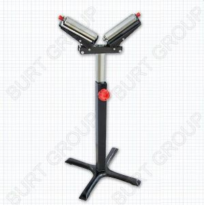 8in1 Universal Machinery Stand (RS-8IN1-4) pictures & photos