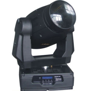 Beam Moving Head Light/700W