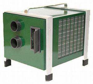 china pet cooler china kennel air conditioner dog house. Black Bedroom Furniture Sets. Home Design Ideas