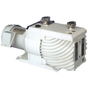 TRP-6 Vacuum Pump pictures & photos