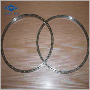 Thin Section Bearing for Semiconductor Machinery (KA042AR0) pictures & photos