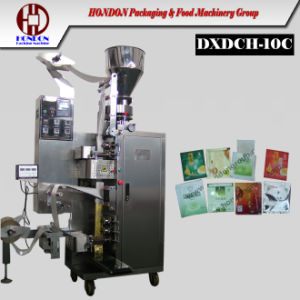 Automatic Coffee Filter Paper Bag Packaging Machine pictures & photos