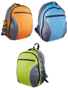 Promotion Dating Backpack Bag (MS1059) pictures & photos
