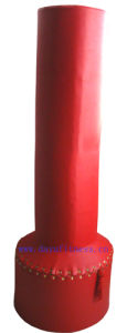 Punching Bag, Sand Bag, Boxing Stand (DY-BX-050)