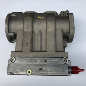 Good Quality Diesel Engine Parts M11 4972994 Air Compressor Price List