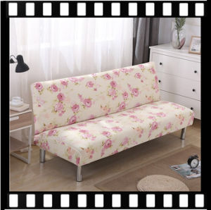 China Stretch Full Fabric Sofa Cover Design For Leather Case Slipcover China Sofa Cover And Sofa Bed Cover Price
