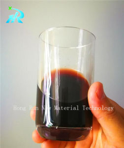6c39d604915c Cute Plastic Wine Glasses - Best Glasses Cnapracticetesting.Com 2018