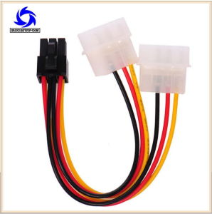high quality ul1007 28awg customized cable assembly and wire high quality ul1007 28awg customized cable assembly and wire harness