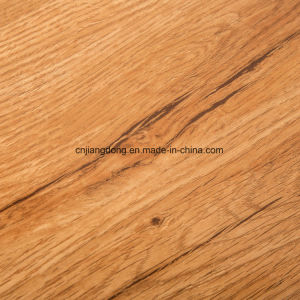 Glueless Self Adhesive Vinyl Flooring