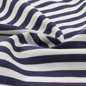 1121f7026ed7 Printed & Color-woven Cloth - China Polyester Fabric, Fabric  Manufacturers/Suppliers on Made-in-China.com
