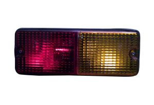 Engineering vehicle Rear Lamp