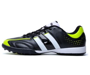 bb82920b7236 China Brand Football Shoes, Brand Football Shoes Manufacturers, Suppliers,  Price | Made-in-China.com
