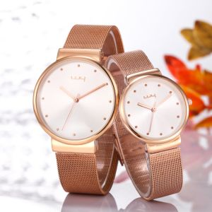 51c6def63afa China Couple Watch Set