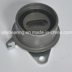 Belt Tensioner for Mitsubishi MD329976/Vkm75625 Qt-6029